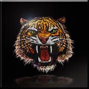 store_emblem_102