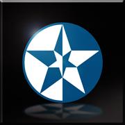 store_emblem_145