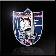 store_emblem_172