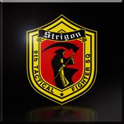 store_emblem_1761