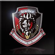 store_emblem_177