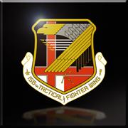 store_emblem_205
