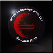 store_emblem_214