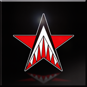 store_emblem_215