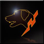 store_emblem_274