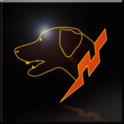 store_emblem_2741