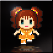 store_emblem_383