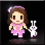 store_emblem_385