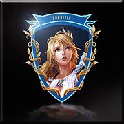 store_emblem_406