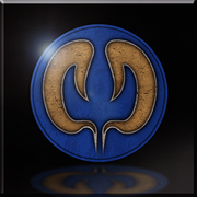 store_emblem_407