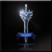store_emblem_409