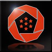 store_emblem_411