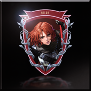 store_emblem_412