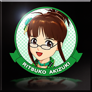 store_emblem_437