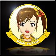 store_emblem_441