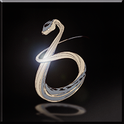 store_emblem_455