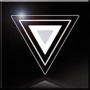 store_emblem_456