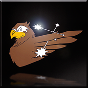 store_emblem_458