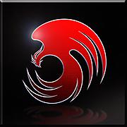 store_emblem_468