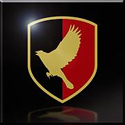 store_emblem_485