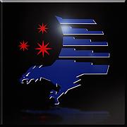 store_emblem_510