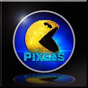 store_emblem_512