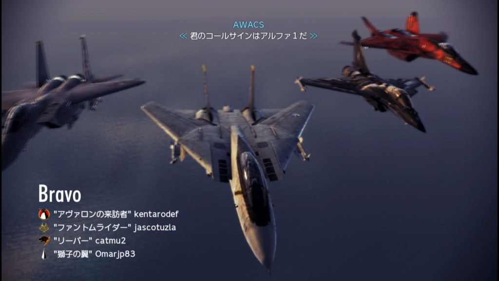 2015_11_14_12_53_48