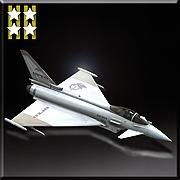 store_aircraftSP_06r3