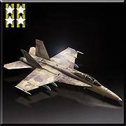 store_aircraftSP_16r8