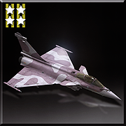 store_aircraftSP_19r5