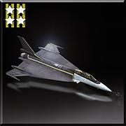 store_aircraftSP_84r1