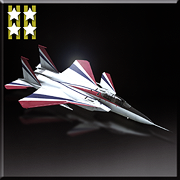 store_aircraftSP_f15m_s1