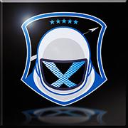 store_emblem_452