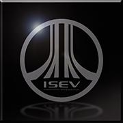 acecombat_infinity_emblem_561