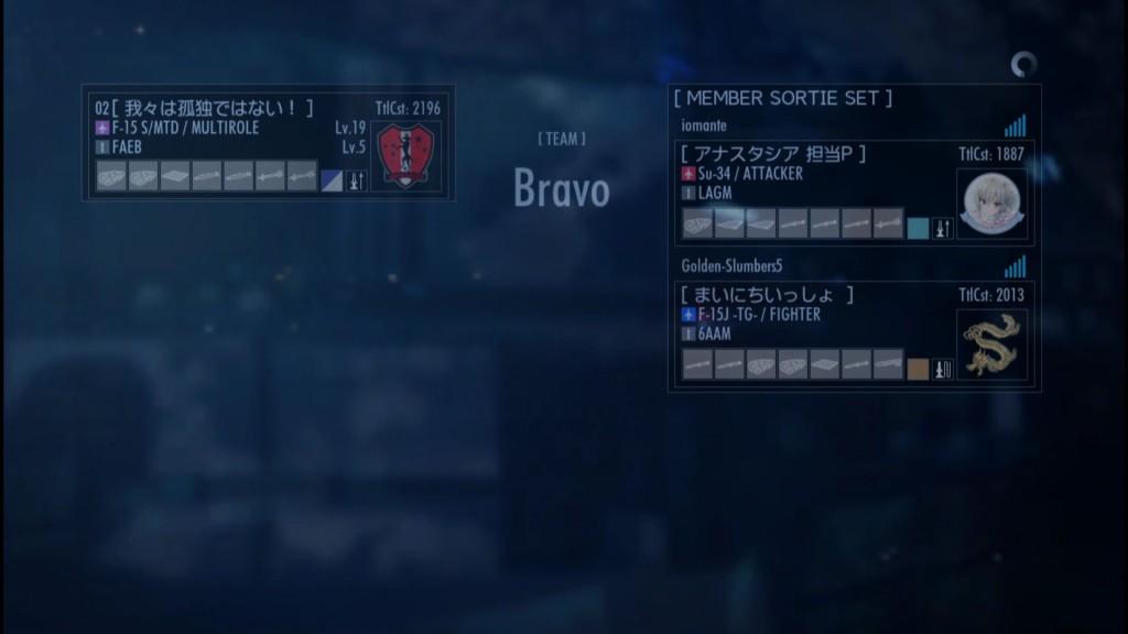 2016_1_23_22_35_54