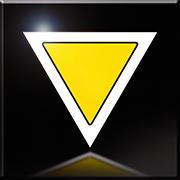 acecombat_infinity_emblem_573