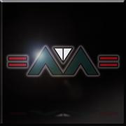 acecombat_infinity_emblem_574