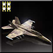 EA-18G-Beast-_a2h0PEcU_a2h0PEcU
