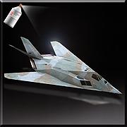 F-117A-Event-Skin-02_a2h0PEcU