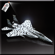 F-15C-Event-Skin-02_a2h0PEcU