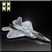 F-22A-Gryphus-_a2h0PEcU