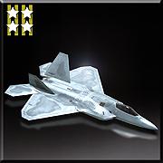 F-22A-Mobius1-_Ow4hPc0A