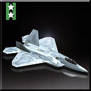 F-22A-Mobius2-_Ow4hPc0A