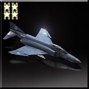 F-4E-Mobius1-_a2h0PEcU