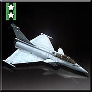 Rafale-M-Mobius7-_Ow4hPc0A