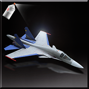 Su-34-Event-Skin-02_a2h0PEcU