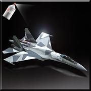 Su-35-Event-Skin-02_a2h0PEcU