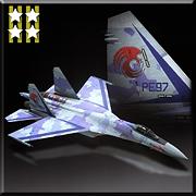 Su-35-Scarface1-_a2h0PEcU