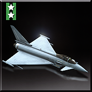 Typhoon-Mobius5-_Ow4hPc0A