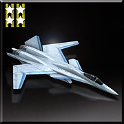 X-02-Knight-_a2h0PEcU